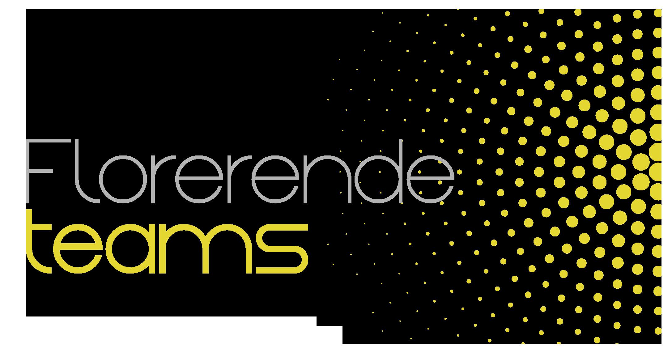 logo_florerendeteams
